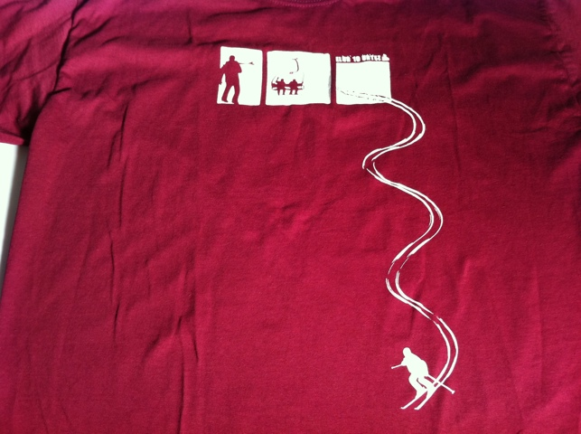 camisetas elur 10 años
