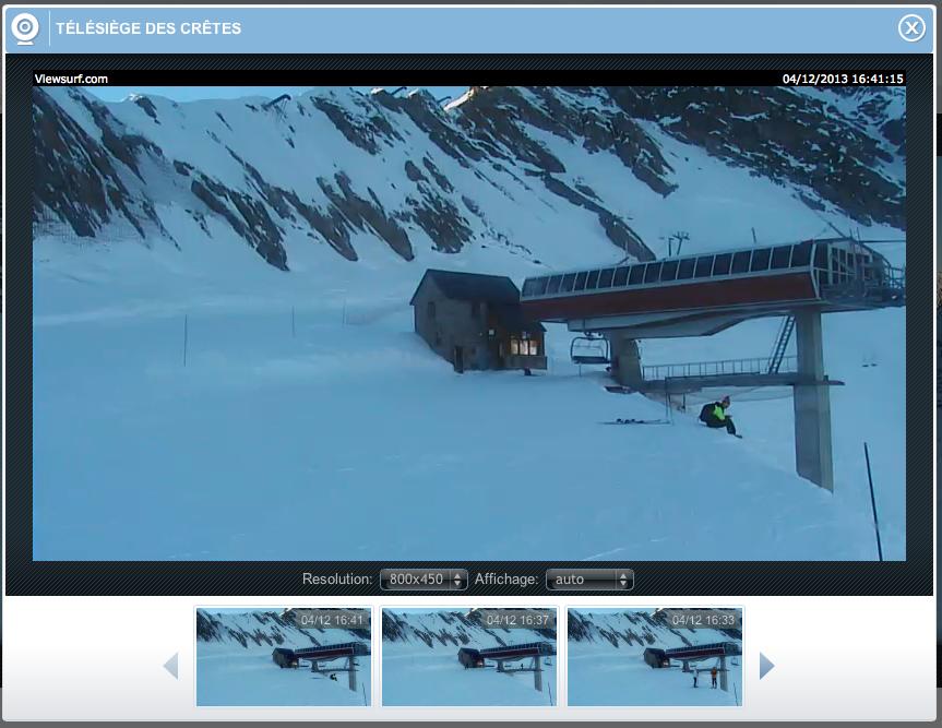 Captura de pantalla 2013-12-04 a la(s) 16.46.32