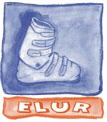 Elur Taldea